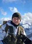 Artem, 26  , Klimovo