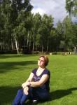Natalya, 45, Podolsk