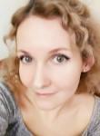 Ira, 40  , Saint Petersburg