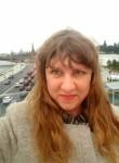 Klariche, 54, Yekaterinburg
