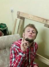 Aleksandr, 28, Russia, Astrakhan