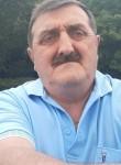Dominique, 62  , Charleville-Mezieres