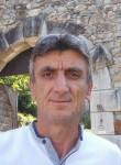 Stefano, 47  , Milano