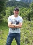 david, 35  , Tbilisi