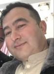 Azizuddin, 43, Kabul