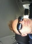 Patrick, 30  , Innsbruck