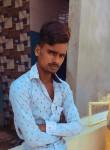 Jaakir, 71  , Chikmagalur
