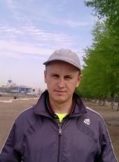 Александр, 39, Россия, Нововаршавка