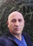 Rudolf, 52  , Yerevan