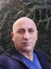 Rudolf, 52, Armenia, Yerevan