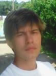 Cherry, 21  , Chernihiv