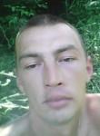 Bober, 33  , Donetsk