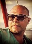 Aleksey, 40  , Petrozavodsk
