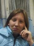Nepostoyannaya, 35  , Nevinnomyssk
