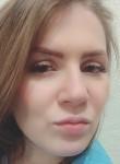 Valeriya, 21  , Kirov (Kirov)