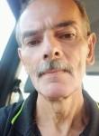 Lajos, 50  , Pilis