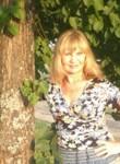 Nadezhda Kraeva, 64, Kirov (Kirov)