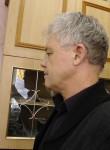 sergey, 63  , Arkhangelsk