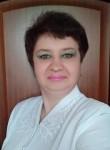 LYuDMILKA, 45  , Rybnoye