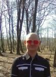 Юра, 25  , Novoyavorivsk