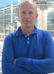 Vyacheslav, 41  , Odessa