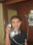 Serzh, 31, Kristinopol