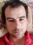 Andrey, 31  , Degtyarsk