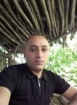 Edgar, 37  , Yerevan