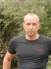 Andrey, 41, Ukraine, Kiev