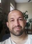 Adam , 38  , Kalamazoo