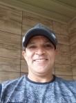 Kauan Medeiros D, 46  , Itajai