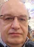 Anatoly, 44  , London
