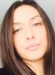 Elena, 40  , La Garenne-Colombes