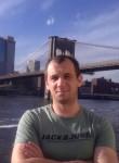 Aleksandr, 35  , Vylkove