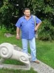 STAS, 56  , Tula
