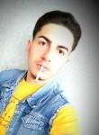Devidson, 18  , Tbilisi