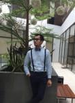 arieadli, 34, Jakarta