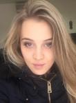 milena, 29 лет, Rouen