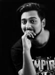 shubham, 22 года, Bahraich