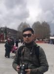 小生怕怕, 30, Beijing