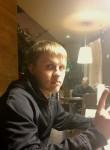 Aleksandr, 18  , Artemovskiy