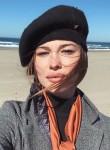 Audrey Taylor, 29  , Atlanta
