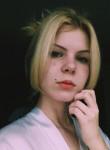 nastya66611d491