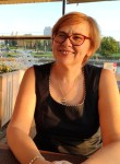 Alena, 56  , Minsk