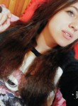Olga, 22  , Anapa