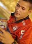 Saychon, 22  , Ubon Ratchathani