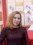 Olga, 38  , Barnaul