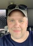 Brett, 46  , Lakeville