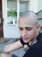 Vlad, 25, Ukraine, Bucha