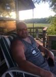 Elvis, 41  , Utica